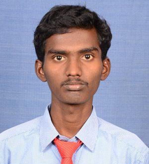 purushothaman-r