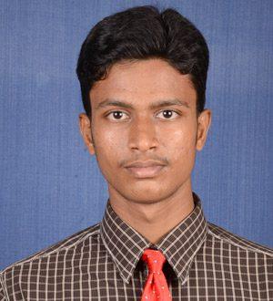 vasanth-adithya-s