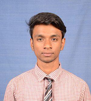 abhijith-m