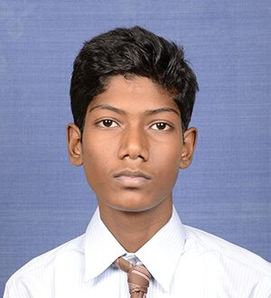 abinash-a