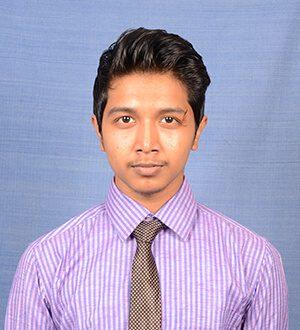akash-chowdhury